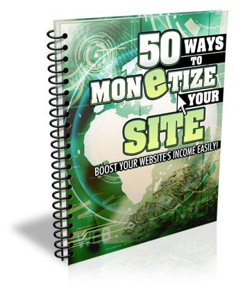 50_monetize_350